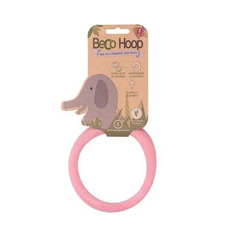Beco Hoop